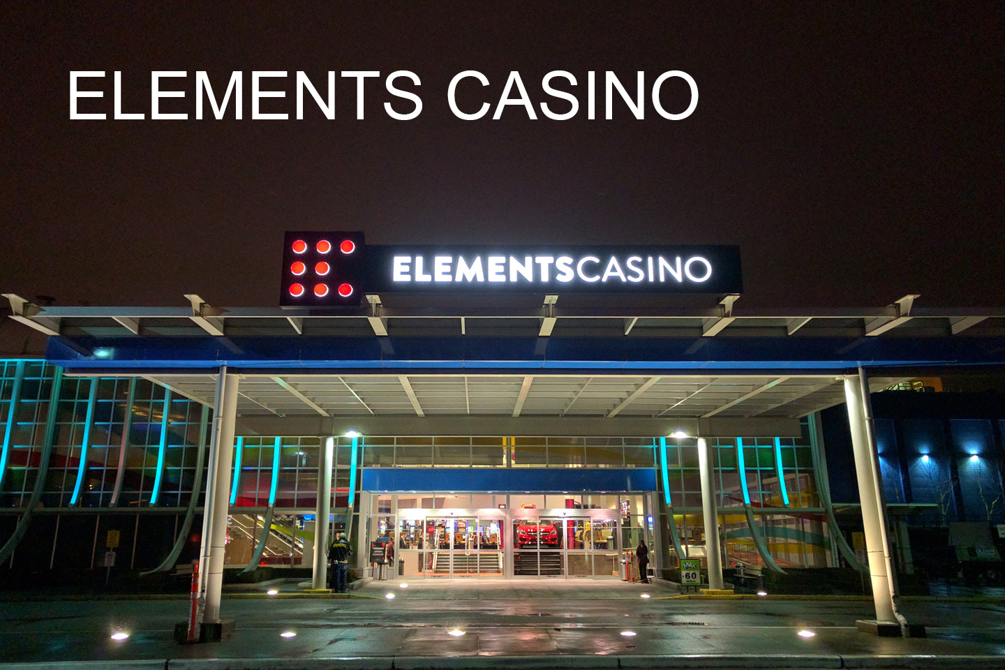 Elements Casinos