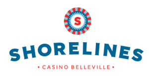 Shoreline Casino Belleville