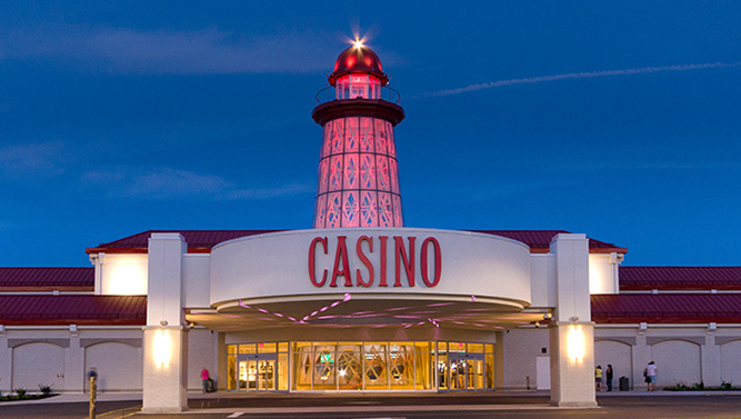 casino-new-brunswick-667x377