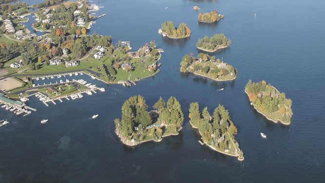 shorelines-thousand-islands-667x377