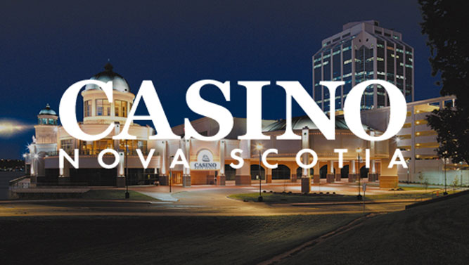 Casino Halifax Entertainment