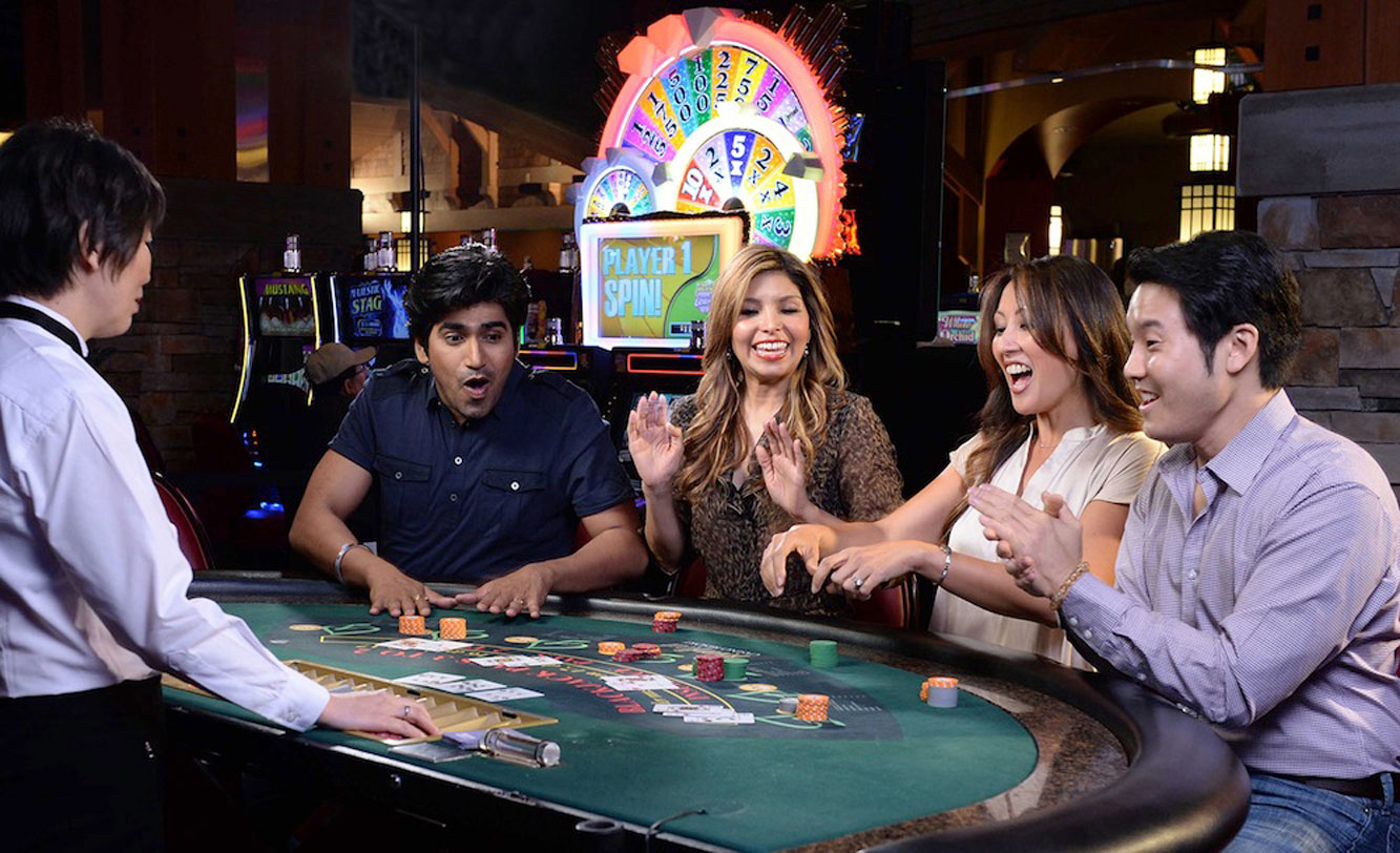 online casino real money reviews