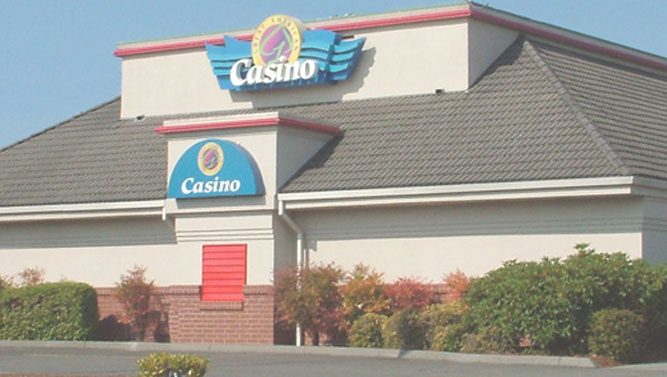 American casino washington casinos in mississippi honeymoon packages