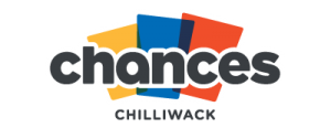 Chances Chilliwack