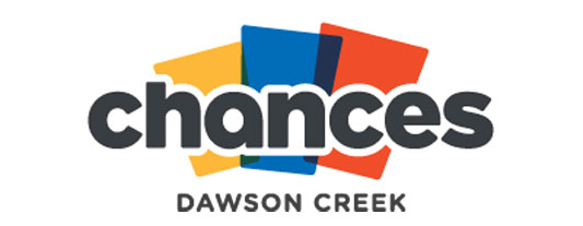 Chances Casino Dawson Creek