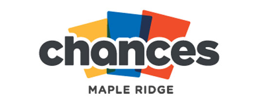 Chances Maple Ridge