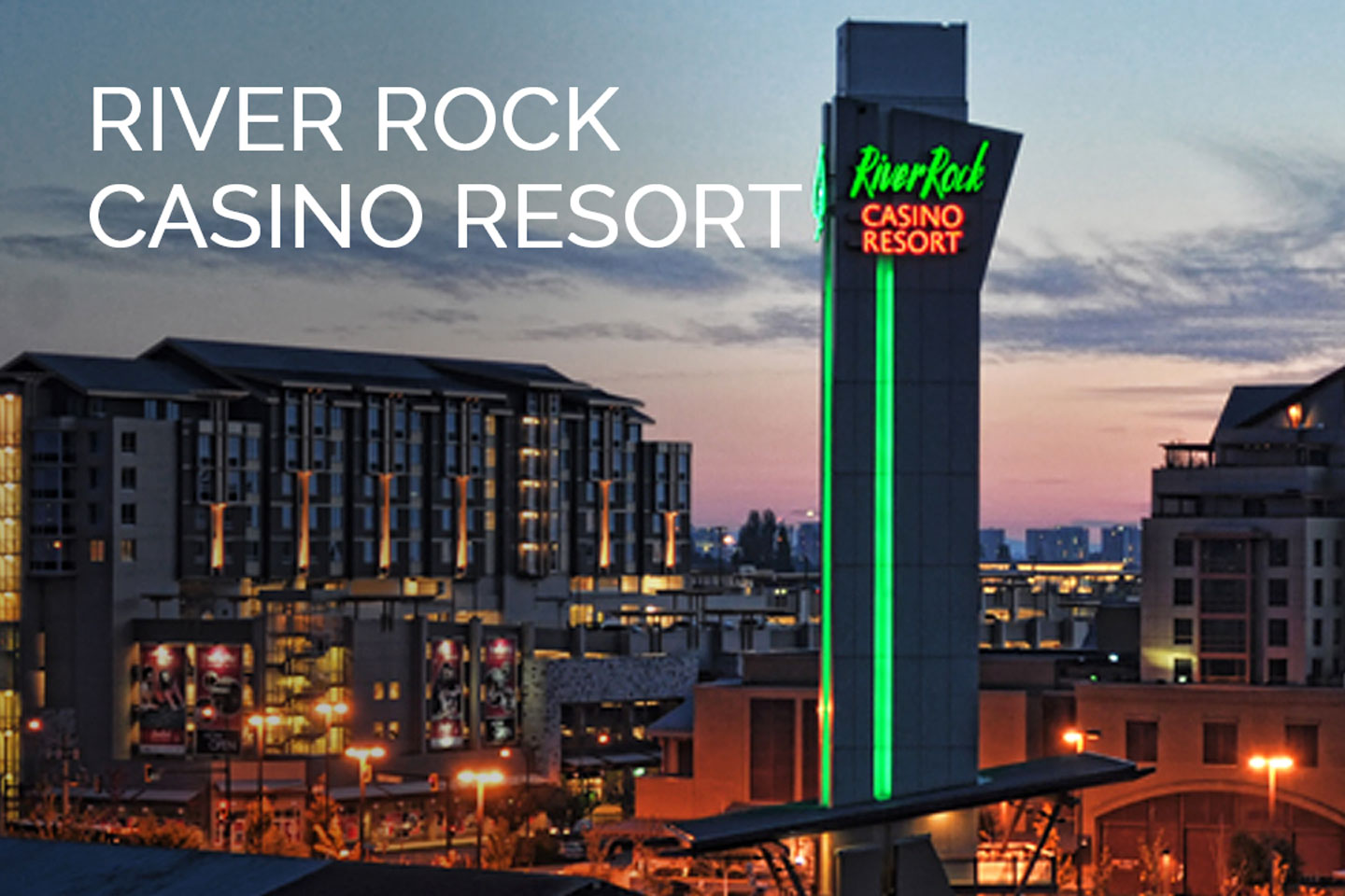 red rock hotel casino