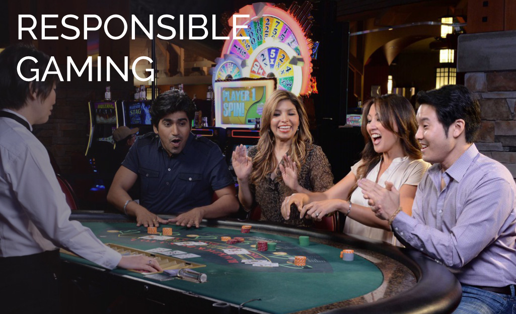 Casino_tableDSC_4840-1024x624