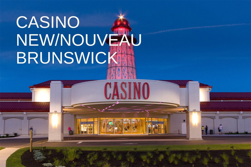 comment jouer au black jack casino