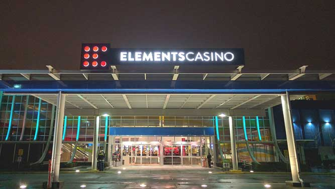 elements-casino-667x377-web