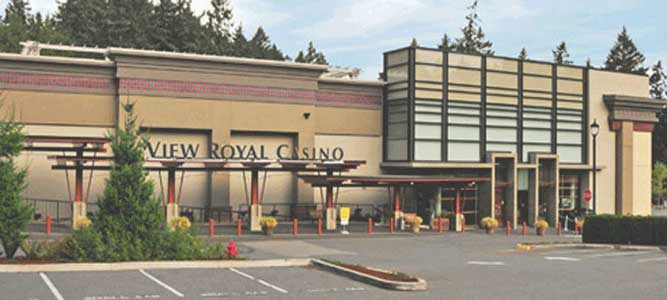 gc-homepage-view-royal-casino-web
